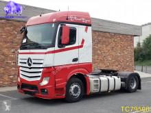 Mercedes tractor unit Actros 1845