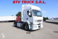 Tracteur Renault Premium PREMIUM 450 TRATTORE STRADALE EURO 5 occasion