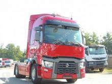 Tracteur Renault T 480 Comfort *Euro 6 *ACC*Standklima* occasion
