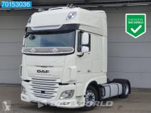 Tracteur DAF XF 480