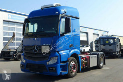 Tracteur Mercedes Actros Actros1843*Euro6*TÜV*Retarder occasion