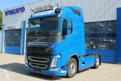Cabeza tractora Volvo FH FH500 Globetrotter/I-ParkCool/DURABR
