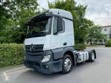 Cabeza tractora Mercedes Actros Actros 1843 4X2 Streamspace 2.30 usada