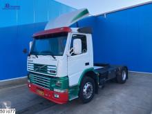 Tracteur Volvo FM7 250 occasion