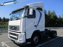 Cabeza tractora Volvo FH usada