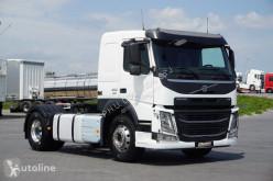 Volvo FM / / 450 / EURO 6 / ACC / HYDRAULIKA tractor unit used