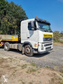 Tracteur Volvo FH12 400 occasion