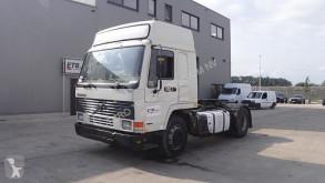 Cabeza tractora Volvo FL10 usada