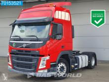 Tracteur Volvo FM 410 produits dangereux / adr occasion