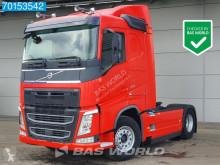 Tracteur Volvo FH 460 produits dangereux / adr occasion