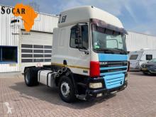 Tracteur DAF 85.430 MANUAL