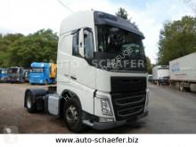 Tracteur Volvo FH 500/ SILO KOMPRESSOR !! occasion