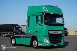Tahač DAF / 106 / 460 / EURO 6 / ACC / SSC / RETARDER / MEGA / LOW DECK použitý