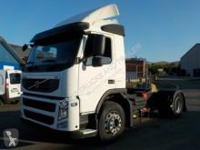 Tracteur Volvo FM330-326000KM ORIGINAL occasion