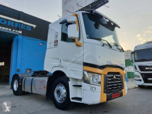 Renault tractor unit T-Series 440