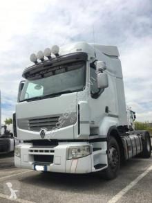 Tahač Renault Premium 440 použitý