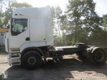 Renault Premium 450 DXI Sattelzugmaschine gebrauchte