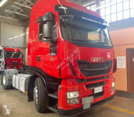 Tracteur Iveco Stralis AS 440 S 45