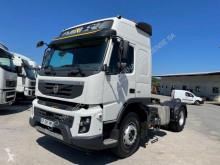 Tractor Volvo FMX 450 usado