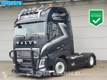 Cabeza tractora Volvo FH16 750 usada