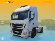 Tracteur surbaissé Iveco Stralis AS 440 S51 TP