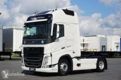 Volvo FH / 4 / 500 / XXL / ACC / EURO 6 / MAŁY PRZEBIEG tractor unit used