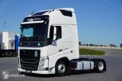 Trattore Volvo FH / 4 / 500 / XXL / ACC / EURO 6 / MEGA / LOW DECK