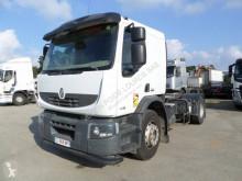 Renault tractor unit Premium Lander 410 DXI
