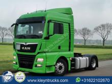 Cabeza tractora MAN TGX 18.460
