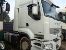 Cabeza tractora Renault Premium 450 DXI usada