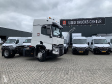 Tracteur Renault T 11 460 SLEEPERCAB T4X2 occasion