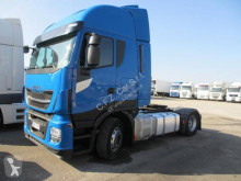 Iveco Stralis AS 260 S 51 XP