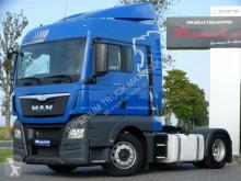 Tracteur MAN TGX 18.440/XLX/AUTOMAT/EFFICIENT LINE 2/ EURO 6 occasion