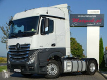 Tracteur Mercedes ACTROS 1845 /I-COOL / 2018 YEAR/STREAM SPA