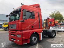 Tracteur MAN TGA 18.440 occasion