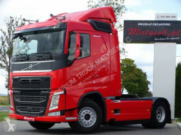 Tracteur Volvo FH 460 / LOW CAB / ACC/EURO 6/ occasion