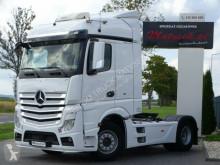 Tahač Mercedes ACTROS 1848 /RETARDER/ BIG SPACE/ I-COOL/EURO 6 použitý