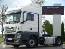 Cabeza tractora MAN TGX 18.440/XLX/AUTOMAT /ADR AT,FL /