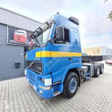 Cabeza tractora Volvo FH 520 FH16 6X4