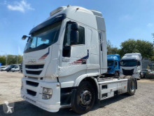 Iveco tractor unit Stralis AS 440 S 50