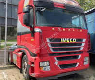 Tahač Iveco Stralis AS 440 S 50 použitý