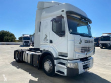 Tracteur collection Renault Premium 460 DXI