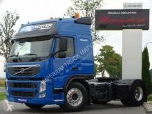 Tracteur Volvo FM 460 /EURO 5 EEV / 07.2012 YEAR/ ALU WHEELS occasion