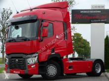 Trekker Renault T 480 / 13 LITERS / EURO 6 tweedehands