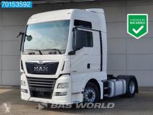 Tracteur produits dangereux / adr MAN TGX 18.460