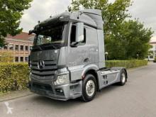 Tracteur Mercedes Actros 1842 4X2 Streamspace 2.30 / Euro 5