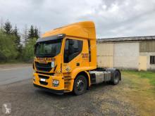 Traktor Iveco AT440S46TP begagnad
