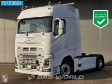 Влекач Volvo FH 500 втора употреба