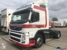 Tracteur Volvo FM11 370