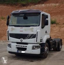 Cabeza tractora Renault Premium Lander 450 DXI